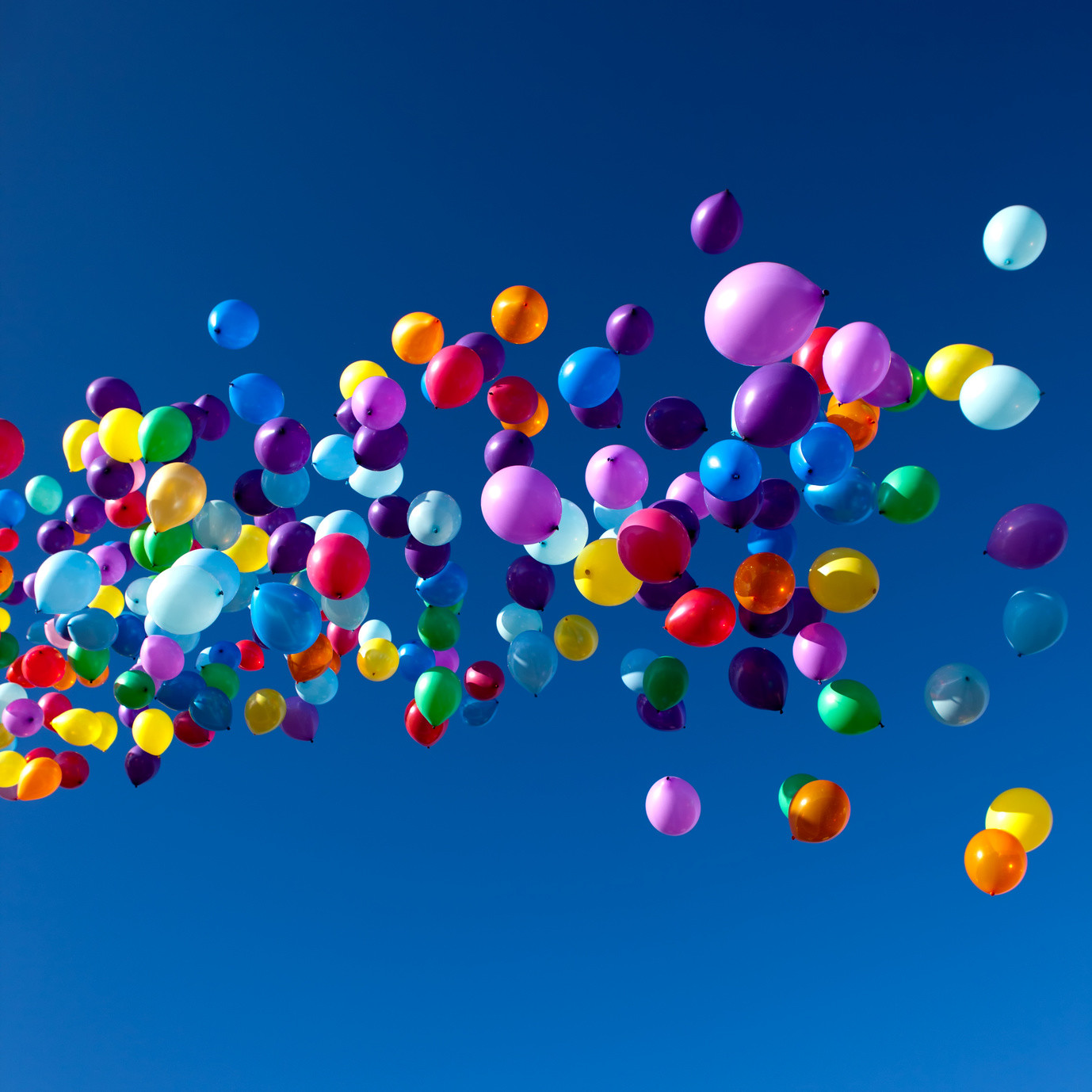 balloonerie luftballons in berlin prenzlauer berg. Black Bedroom Furniture Sets. Home Design Ideas